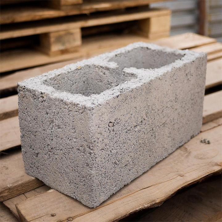 Блоки из бетона купить в иркутске купить пластификатор для бетона волгоград